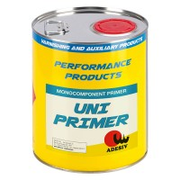 Грунтовка под лак UNI PRIMER (5л)