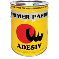 Грунтовка под клей PRIMER PA200 (10кг)